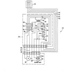 dock leveler wiring diagram wiring diagram hydraulic lift diagram dock leveler schematic wiring diagramdock leveler wiring [ 2320 x 3408 Pixel ]