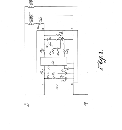 wiring diagram for reversing motor starter the wiring diagram eaton reversing starter wiring diagram nodasystech wiring [ 2320 x 3408 Pixel ]