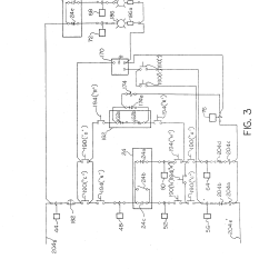 Rotork Wiring Diagram Awt Direct Tv Dvr Patent Us4844110 Control System For Remotely Controlled