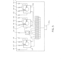 bettis actuator diagrams hinge diagram elsavadorla limitorque l120 actuator wiring diagram limitorque l120 10 wiring [ 2320 x 3408 Pixel ]