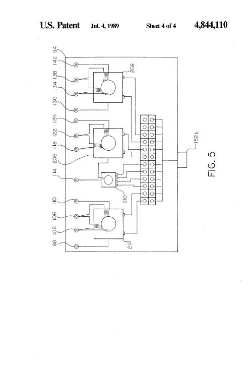 small resolution of bettis actuator diagrams hinge diagram elsavadorla limitorque l120 actuator wiring diagram limitorque l120 10 wiring
