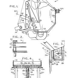 craftsman engine diagrams [ 2320 x 3408 Pixel ]