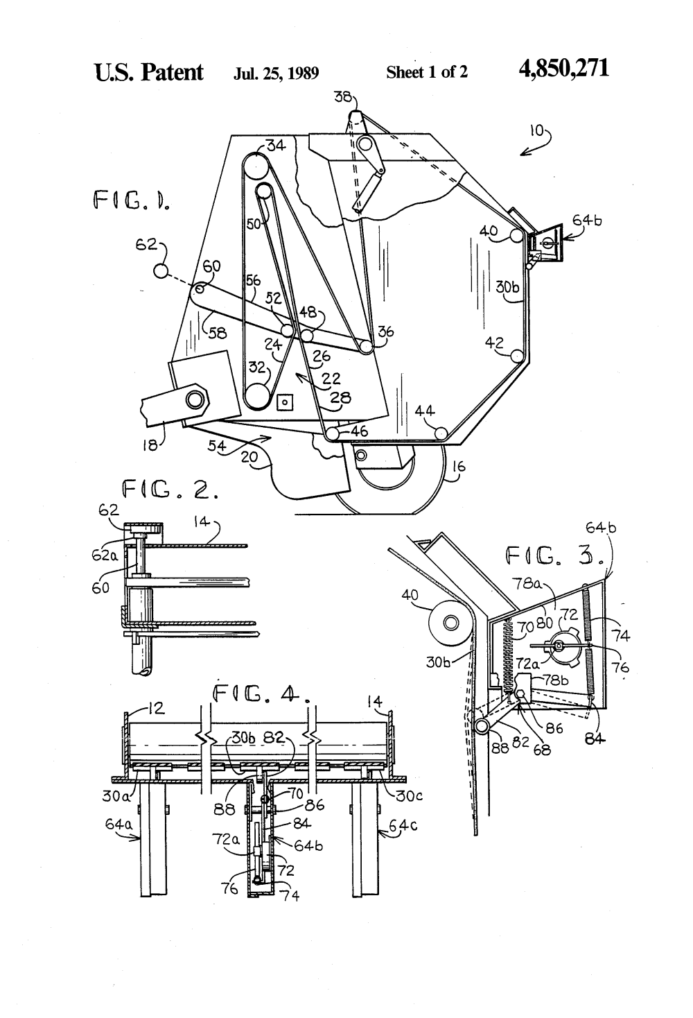 medium resolution of craftsman engine diagrams