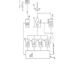 Tactile Transducer Wiring Diagram Web Portal Architecture Patent Us4851836 Audio Pedestrian Push Button