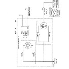Airbag Suspension Valve Wiring Diagram Wire Light Switch Air Dump Schematic Elsavadorla