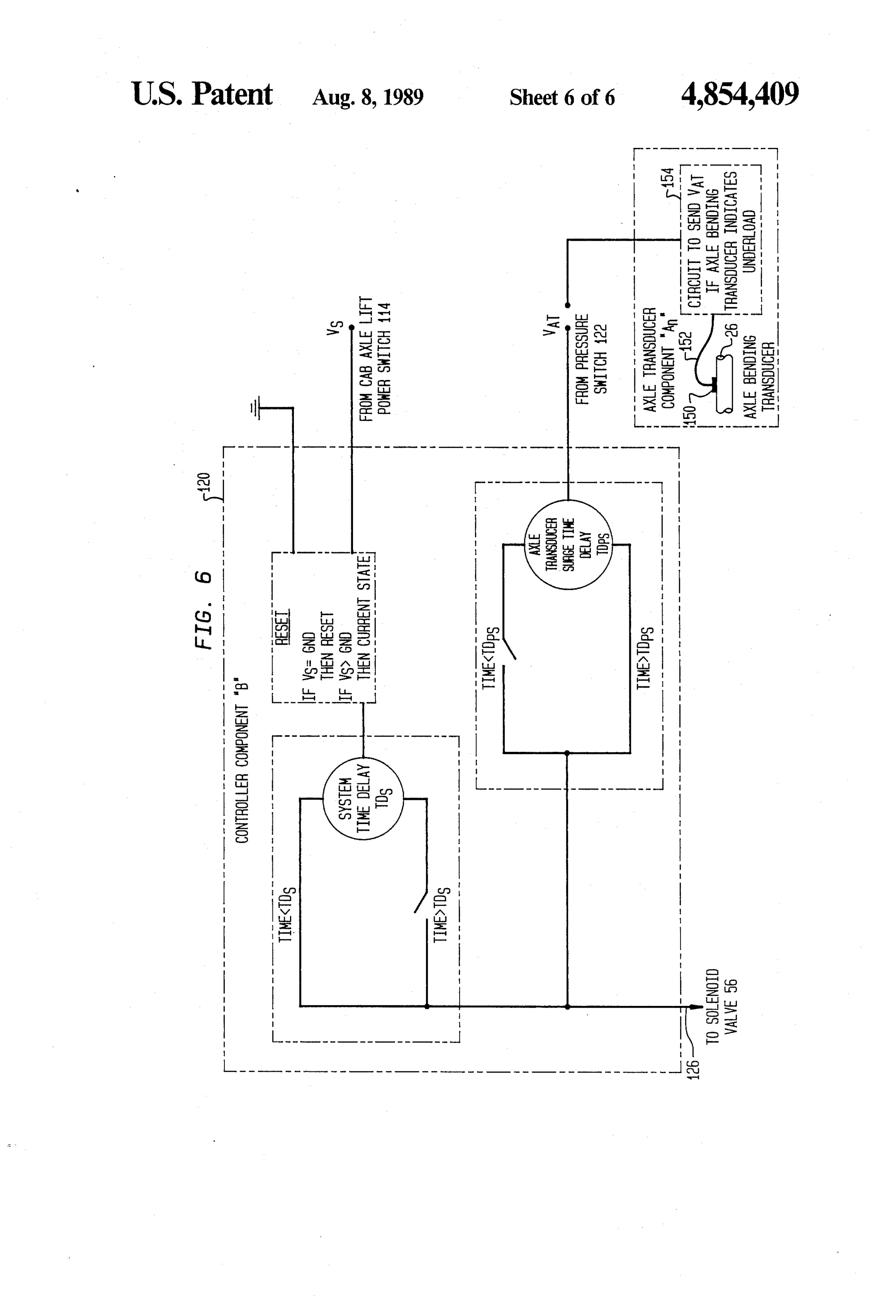 hight resolution of air dump valve schematic air valve diagram elsavadorla air suspension dump valve dump valve for air