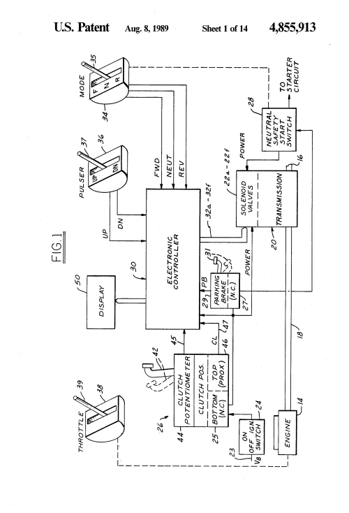 small resolution of ford 555e wiring diagram wiring library ford 555e wiring diagram