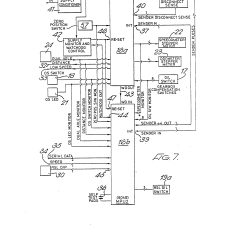 Vdo Viewline Tacho Wiring Diagram Microsoft Lync Patent Us4858135 Tachograph And Vehicle Speed Control