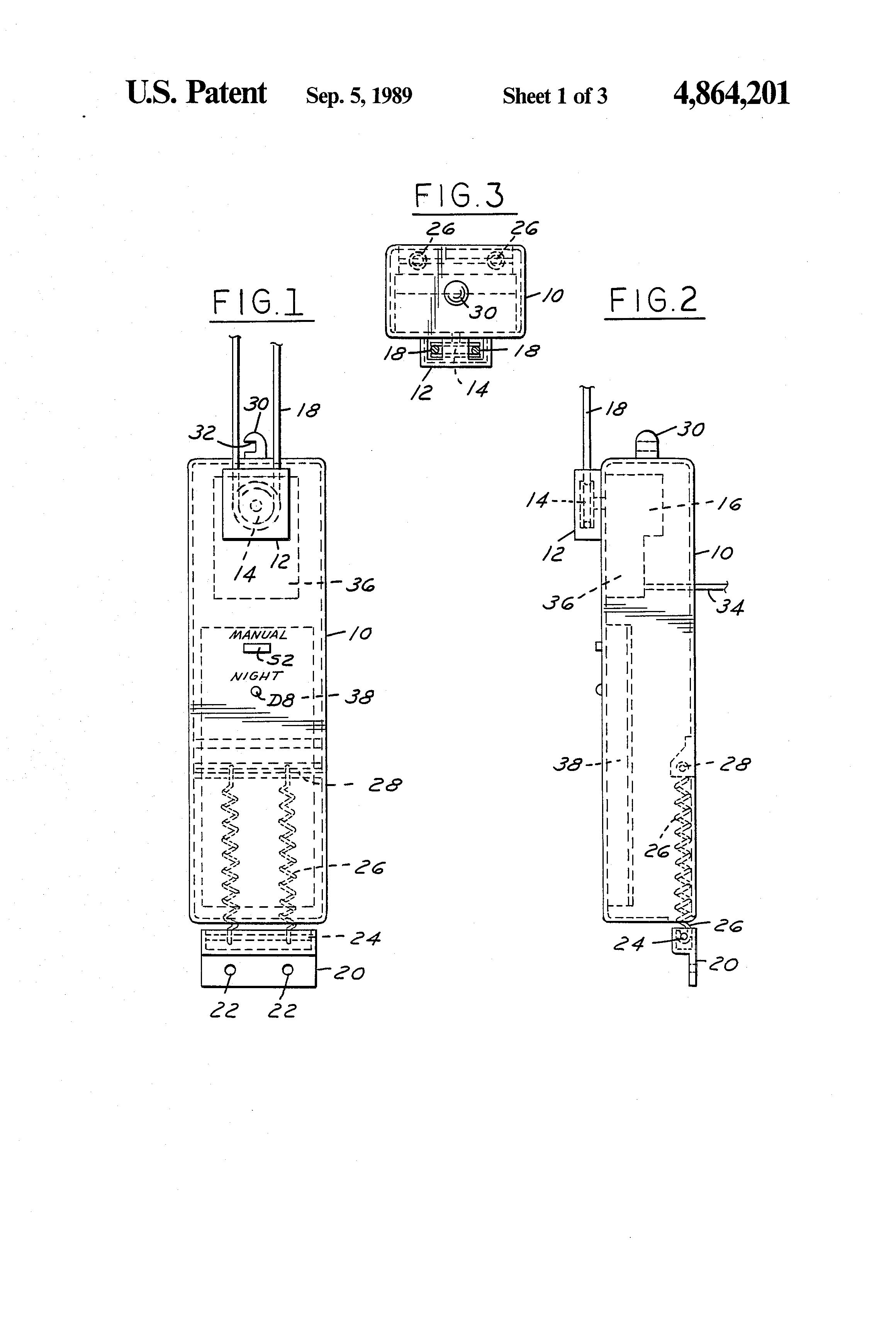 3 way switch ladder diagram alpine radio wiring ceiling fan schematic imageresizertool com