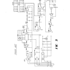 Hino Wiring Diagram 480v To 120v Control Transformer Patent Us4869102 - Method And Apparatus For Remote Monitoring Of Valves Valve Operators ...