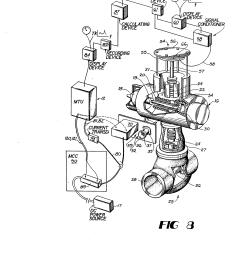limitorque motor operated valve impremedia net limitorque motor operated valve limitorque l120 wiring diagram [ 2320 x 3408 Pixel ]