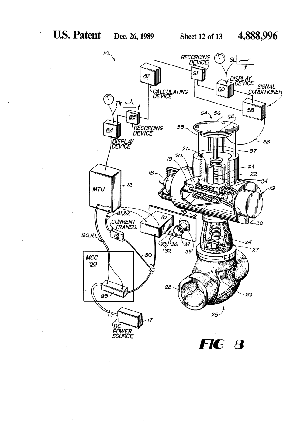 medium resolution of limitorque motor operated valve impremedia net limitorque motor operated valve limitorque l120 wiring diagram