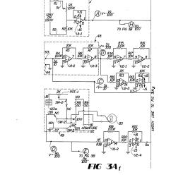 qx wiring diagram wiring diagram blog limitorque motor operated valve wiring limitorque circuit diagrams [ 2320 x 3408 Pixel ]