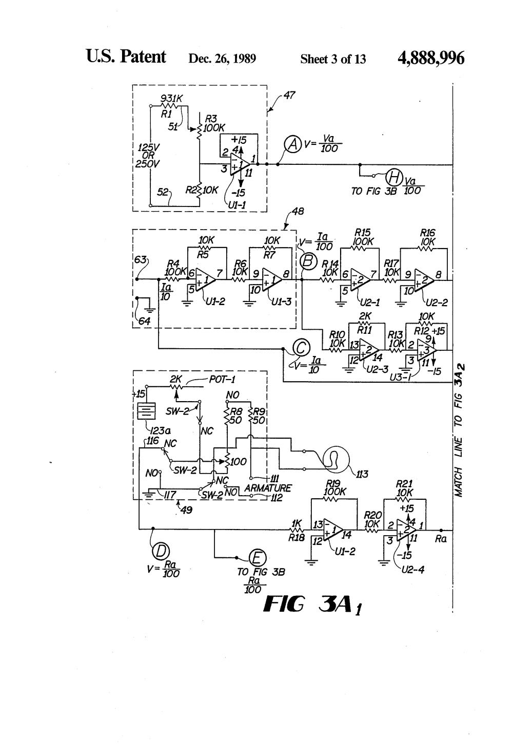 medium resolution of qx wiring diagram wiring diagram blog limitorque motor operated valve wiring limitorque circuit diagrams