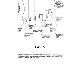 limitorque mov wiring diagram limitorque diy wiring diagrams limitorque mx wiring diagram limitorque home wiring diagrams [ 2320 x 3408 Pixel ]