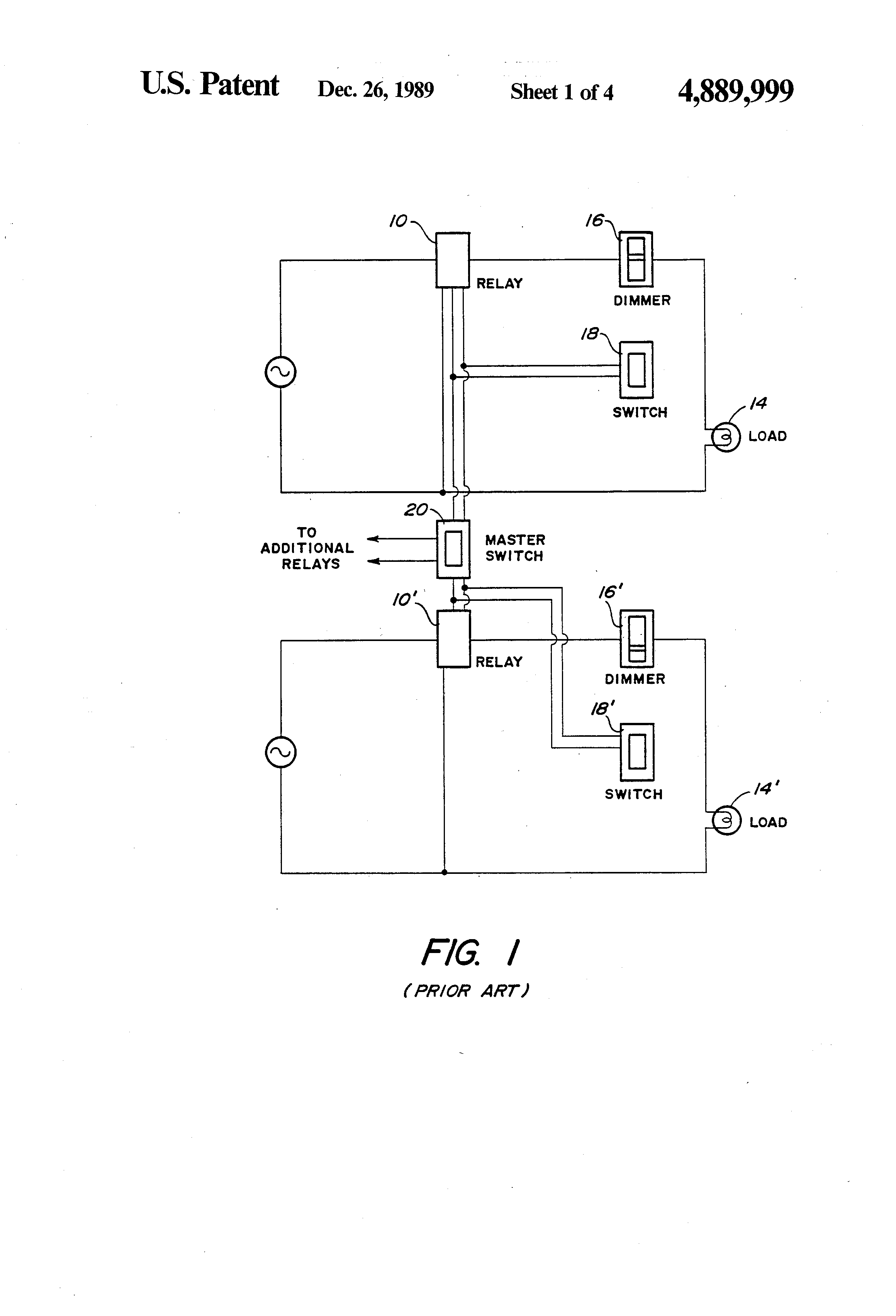 nuheat neostat wiring diagram speaker how it works lightolier easyset dimmer 40