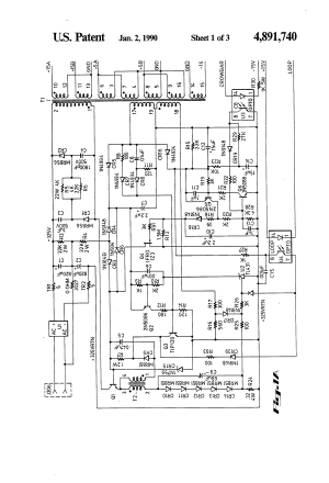Astec Wiring Diagram  Auto Electrical Wiring Diagram