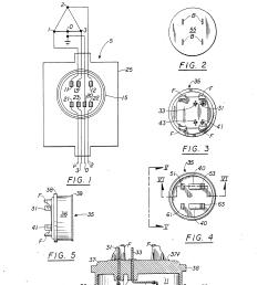 3 phase meter base wiring diagram 33 wiring diagram 220 3 phase wiring diagram 220 3 phase wiring diagram [ 2320 x 3408 Pixel ]