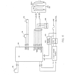 dryer wiring diagram schematic crop electric dryer 3 wire dryer wiring diagram 4 prong dryer wiring [ 2320 x 3408 Pixel ]