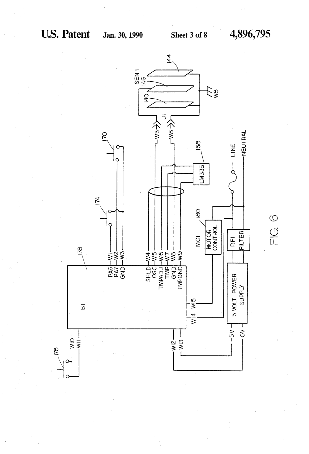medium resolution of dryer wiring diagram schematic crop electric dryer 3 wire dryer wiring diagram 4 prong dryer wiring