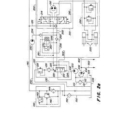 for a jd 410 backhoe ignition wiring diy enthusiasts wiring diagrams u2022 77 toyota pickup wiring diagram jd 410 engine wiring diagram [ 2320 x 3408 Pixel ]