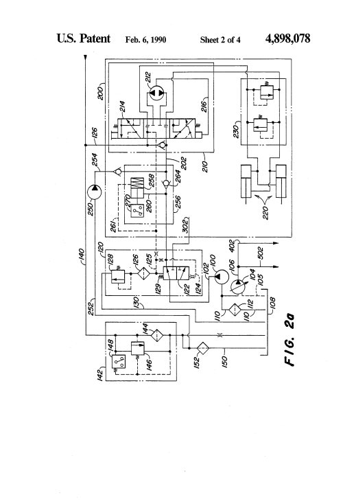 small resolution of for a jd 410 backhoe ignition wiring diy enthusiasts wiring diagrams u2022 77 toyota pickup wiring diagram jd 410 engine wiring diagram