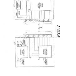 Scully Thermistor Wiring Diagram Mitsubishi Shogun Radio Groundhog System Trusted Online Libraries Ground Verification