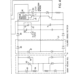 6 Pin Ac Cdi Box Wiring Diagram Kawasaki Lawn Mower Engine Parts Diagrams Kokusan Denki 32