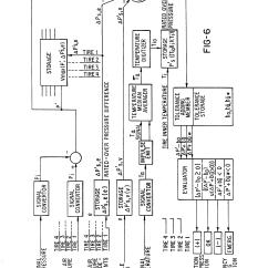 Fuller 13 Speed Transmission Diagram Mercruiser Ignition Wiring Eaton Air Line Imageresizertool Com