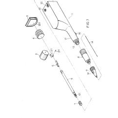 Tattoo Machine Wiring Diagram Telephone Diagrams Setup Free Engine Image