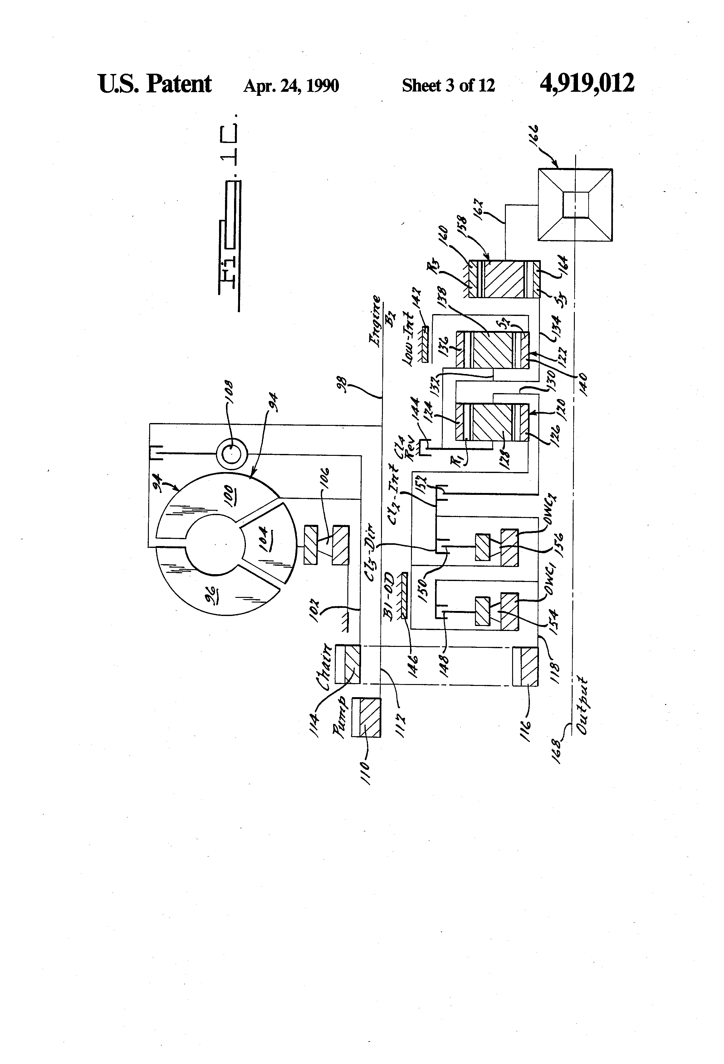 2002 Ford 4 0 Sohc Timing Chain Diagram Html