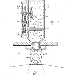 us4923013 3 patent us4923013 fire sprinkler system and automatic shut off waltco liftgate waltco liftgate wiring diagram  [ 2320 x 3408 Pixel ]
