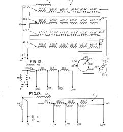 ceiling fan coil winding diagram formula gradschoolfairs com [ 2320 x 3408 Pixel ]