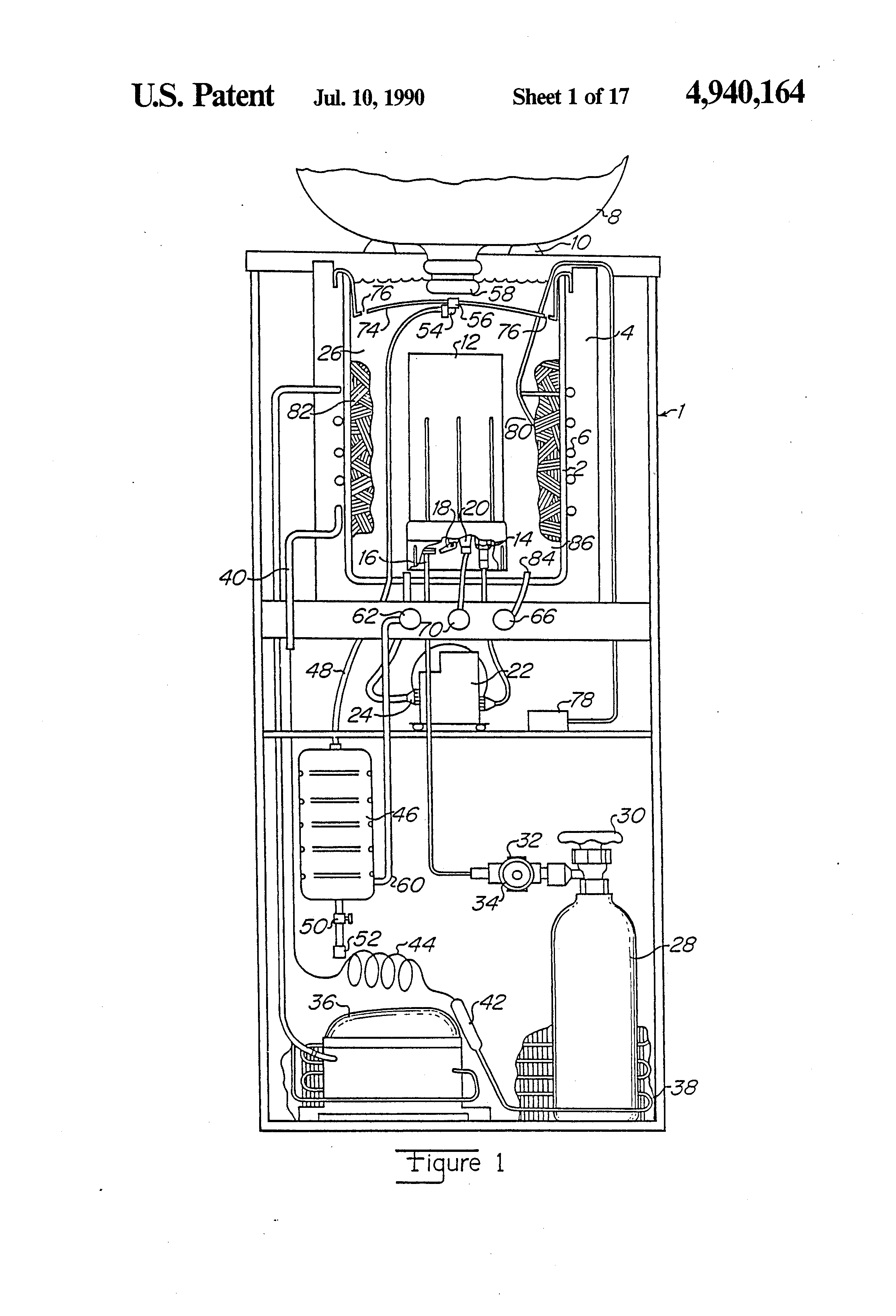 Hd Wallpapers Sodastream Parts Diagram Wallpaper