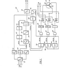 Magnetek Motor Wiring Diagram Ibanez Rg 321 Mh 6300 Capacitors