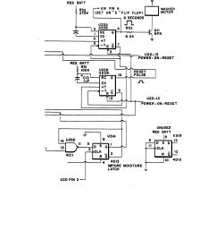 1965 corvette windshield wiper wiring diagram schema [ 2320 x 3408 Pixel ]