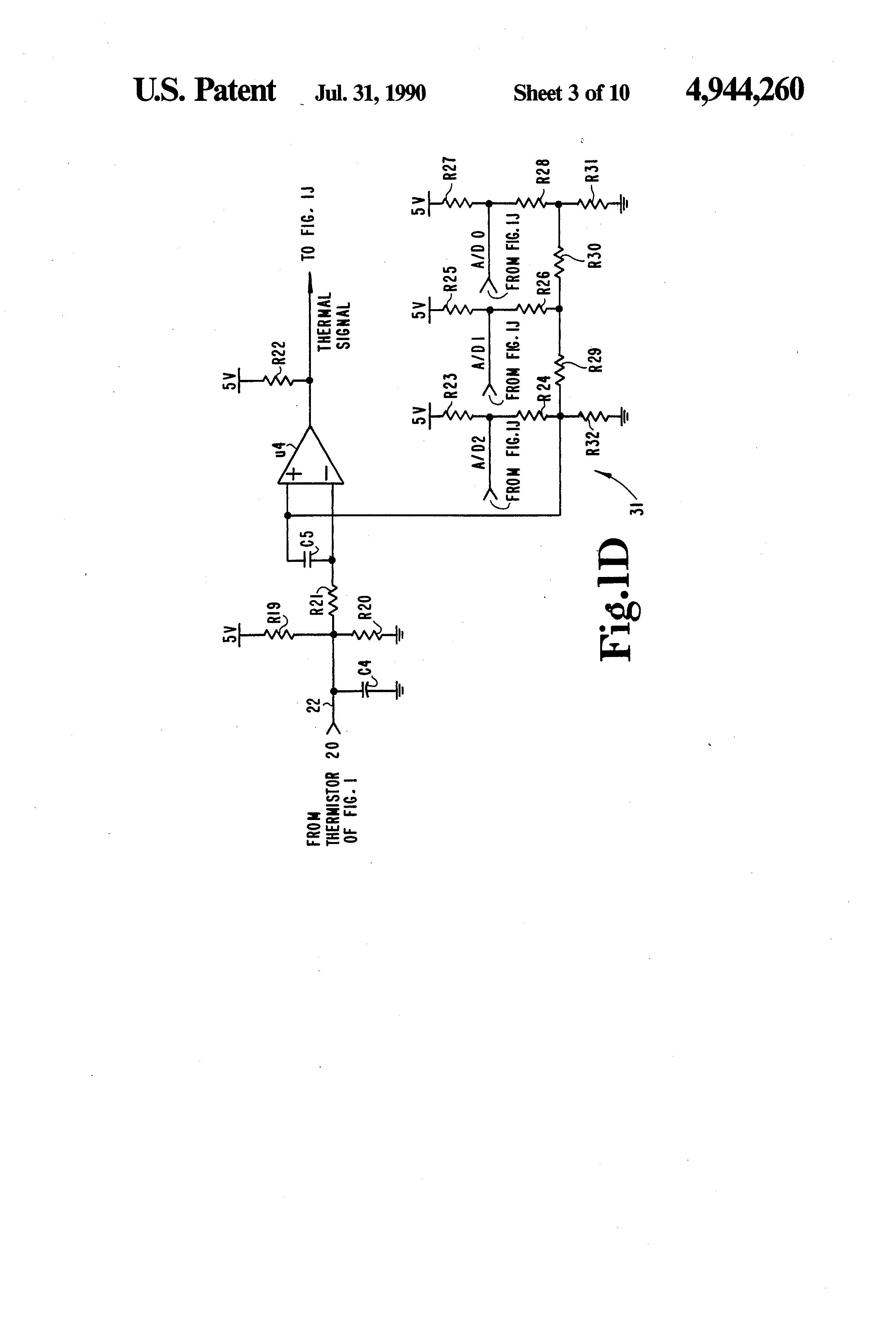 Air Intake Heater Circuit Wiring Diagram A Wiring Diagram