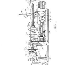 magneto for lincoln welder wiring diagram all kind of sa 200 sae 400 30 images diagrams [ 2320 x 3408 Pixel ]