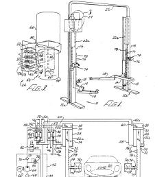benwil lift wiring diagram 26 wiring diagram images rotary lift wiring diagram liftmaster wiring diagram [ 2320 x 3408 Pixel ]