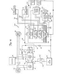 case 1830 skid steer engine diagram case skid loader bucket 60 wiring diagram elsalvadorla case 430 [ 2320 x 3408 Pixel ]