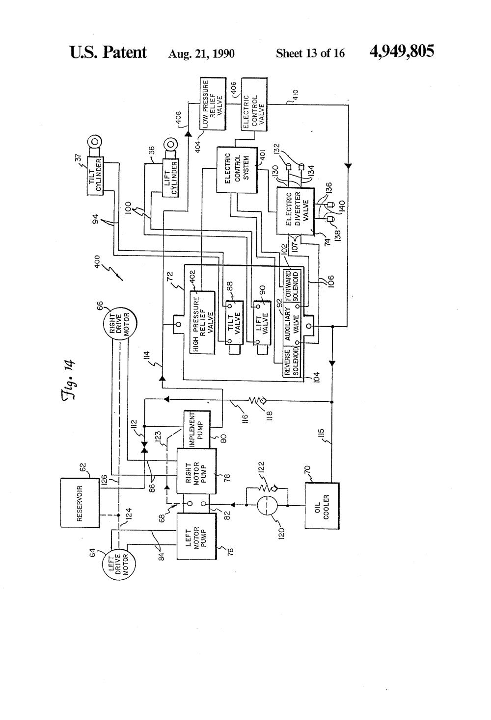 medium resolution of case 1830 skid steer engine diagram case skid loader bucket 60 wiring diagram elsalvadorla case 430