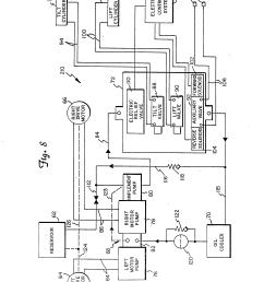 bobcat hydraulic schematic wiring diagram bobcat 773 hydraulic schematic bobcat hydraulic schematic [ 2320 x 3408 Pixel ]