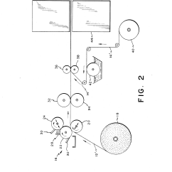 Composite Cell Diagram Audi A3 Wiring Patent Us4957798 Open Foam Structure