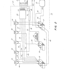 Hvac Wiring Diagram Test International 574 Tractor Patent Us4972152 Apparatus And Method For Testing