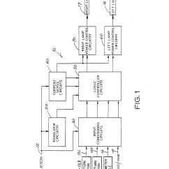 Harley Turn Signal Wiring Diagram Sony Xplod Cdx Gt300 Davidson Module