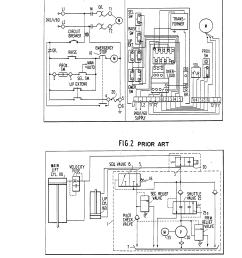 dock leveler schematic [ 2320 x 3408 Pixel ]