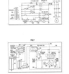 dock wiring diagram wiring diagram name dock v 20 schematic [ 2320 x 3408 Pixel ]