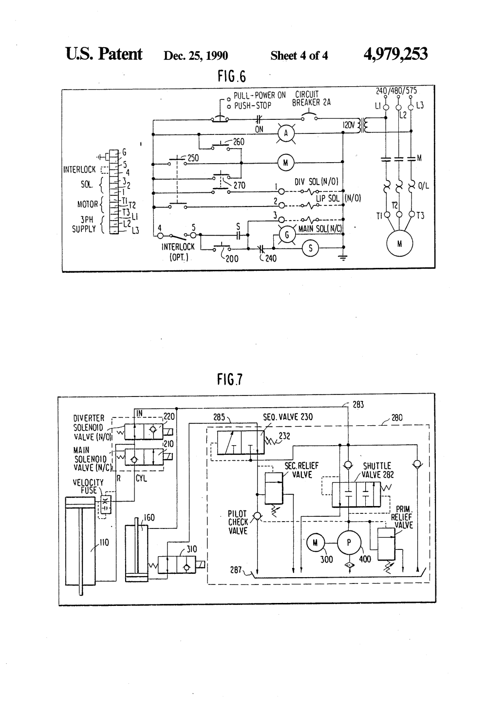 medium resolution of dock leveler wiring diagram wiring diagram post dock leveler wiring diagram