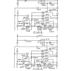 Defrost Termination Switch Wiring Diagram Ammeter Car 3 Wire