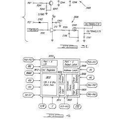 us4980793 open loop control of solenoid coil driver google patents fire alarm wiring diagram  [ 2320 x 3408 Pixel ]